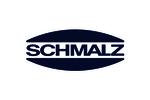Logo Schmalz