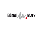 Logo Büttel Marx