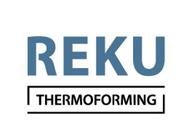 Logo Reku
