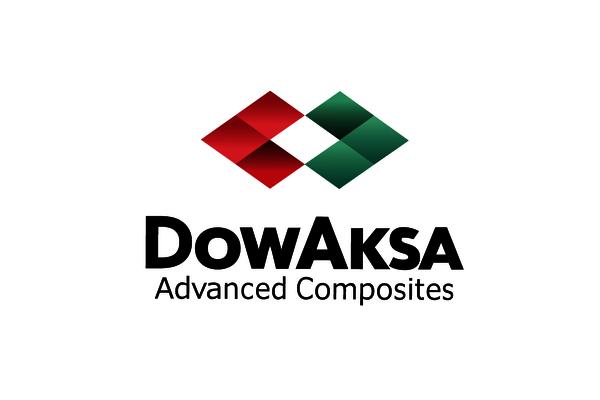 Logo DowAksa
