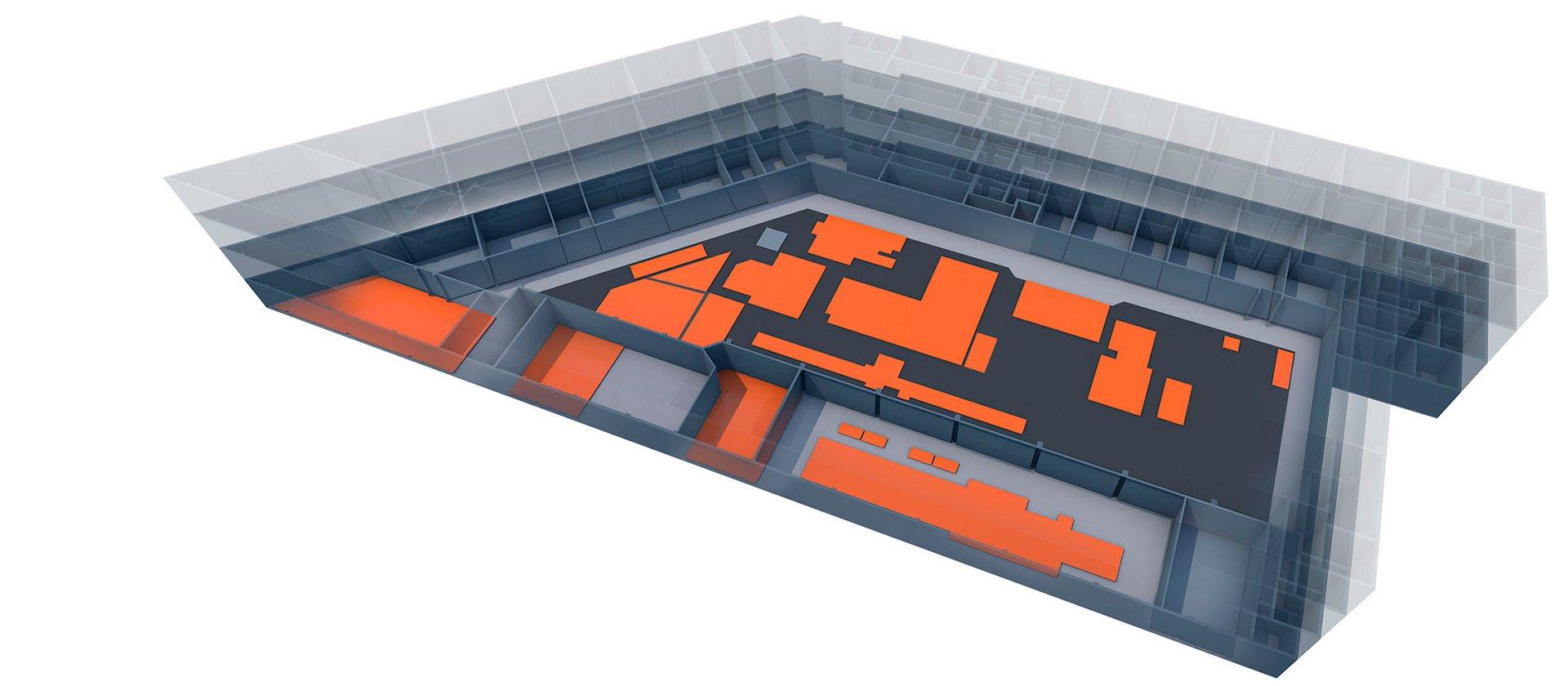 Übersichtsgrafik Anlagentechnik OHLF