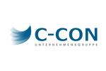 Logo C-Con
