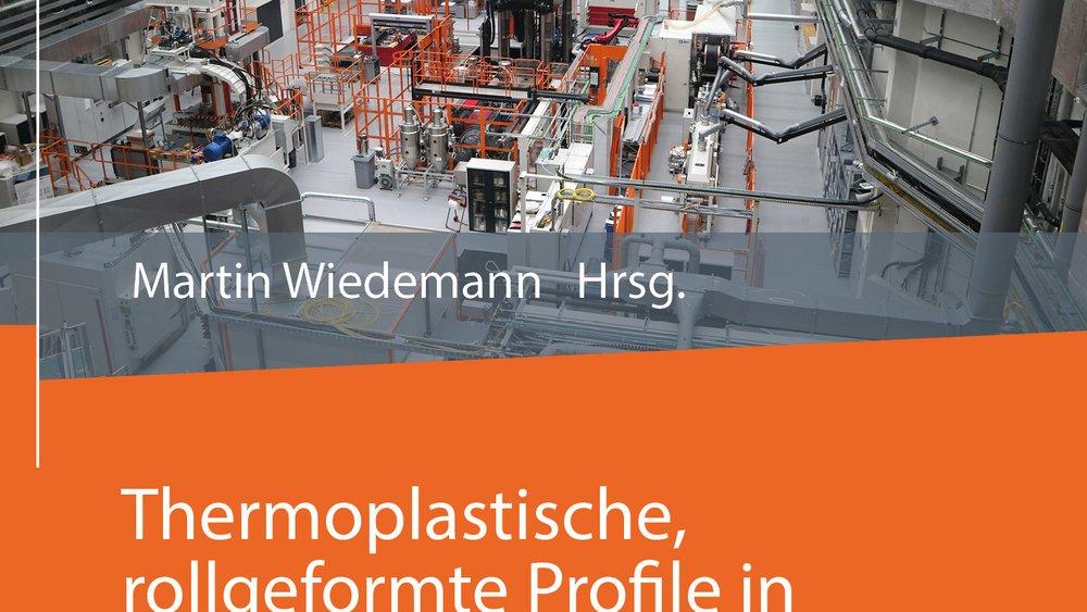 Cover des Abschlussberichts zum Projekt TroPHy II im Springer-Verlag