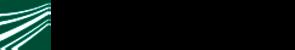 Logo Fraunhofer Gesellschaft