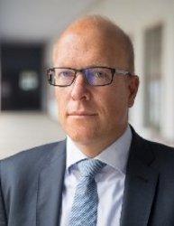 Christoph Hermann