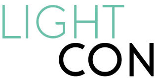 Logo LightCon