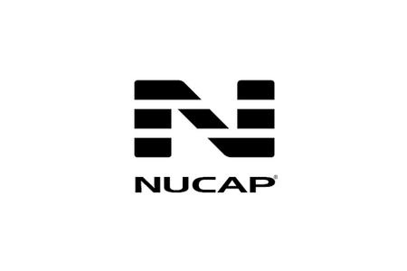Logo Nucap