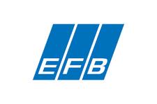 Logo efb