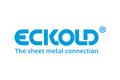 Logo Eckhold