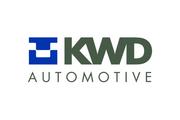 Logo KWD