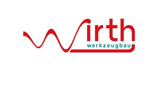 Logo Wirth